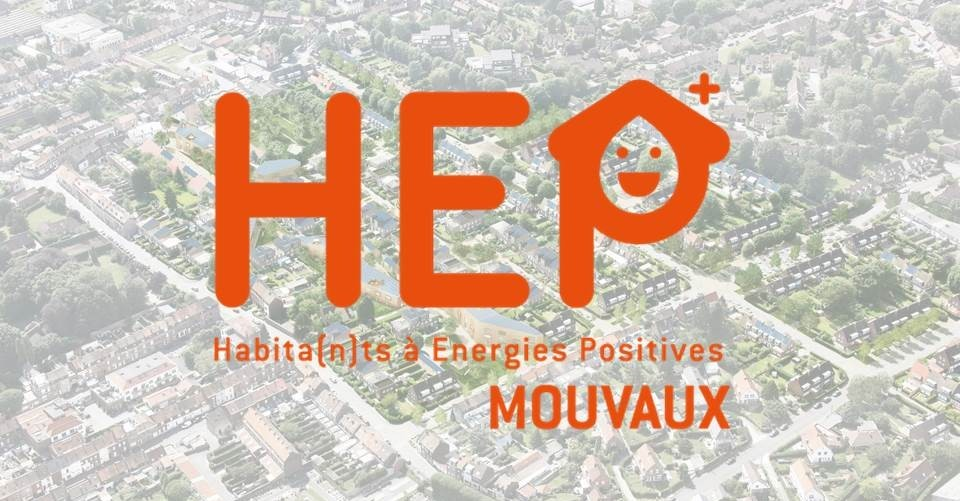 HEP : Lancement de la méthode au World Forum 2014