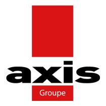 logo-axis-groupe
